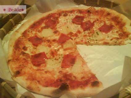 瑪莉珍手工披薩2.jpg