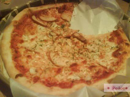 瑪莉珍手工披薩4.jpg