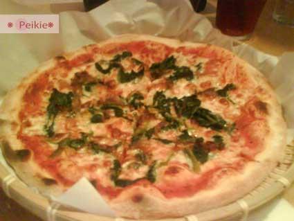 瑪莉珍手工披薩6.jpg