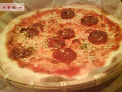 瑪莉珍手工披薩7.jpg