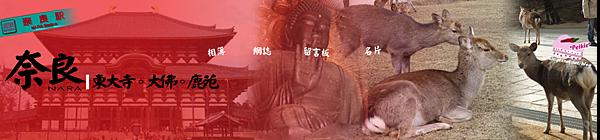 Nara.png