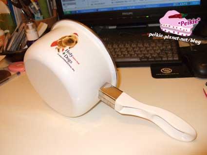 鍋子4.JPG