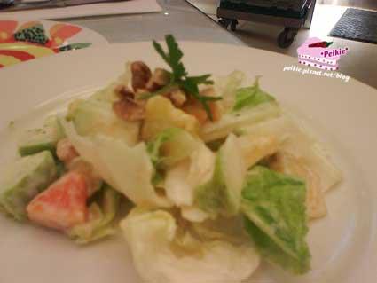 加州洋食水果沙拉.jpg