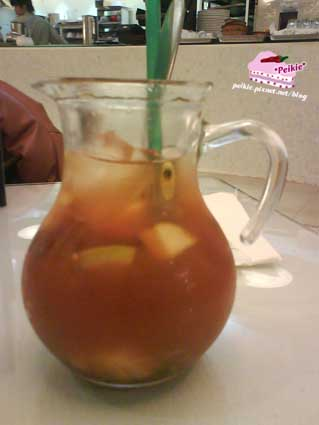 加州洋食冰水果茶.jpg