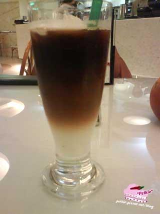 加州洋食冰咖啡.jpg