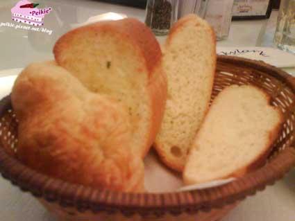 加州洋食麵包.jpg
