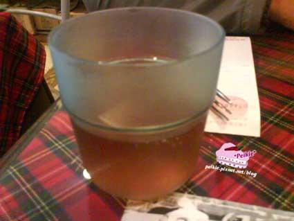 吉事達紅茶.jpg