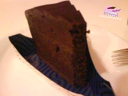L'amour濃情巧克力蛋糕.jpg