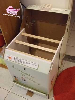 紙箱貓砂屋2.jpg