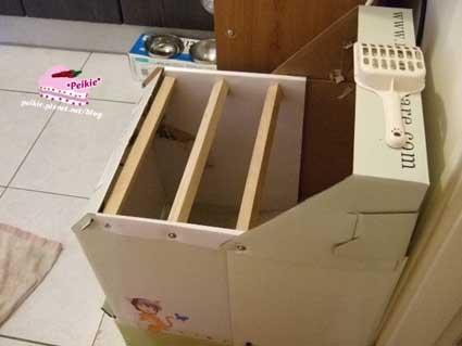 紙箱貓砂屋4.jpg