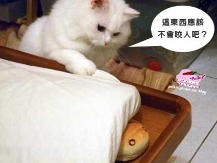 麵包滑鼠墊咩咩2.jpg