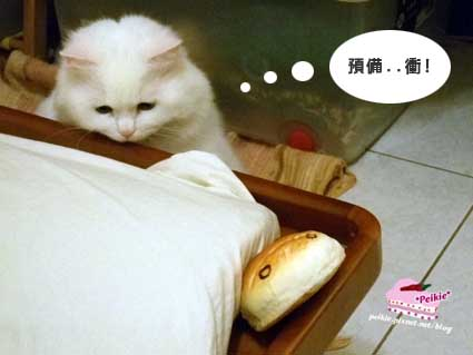 麵包滑鼠墊咩咩6.jpg