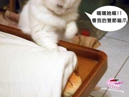 麵包滑鼠墊咩咩7.jpg