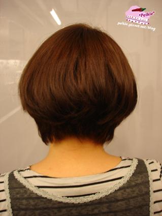 染髮-背面.jpg
