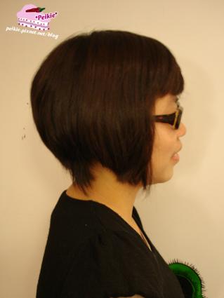剪髮-側面.jpg