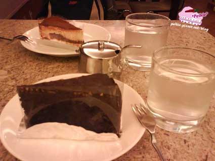 Lamour蛋糕.jpg