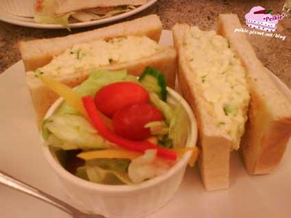蛋沙拉三明治1.jpg