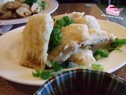 沙比歐茄汁魚片.jpg