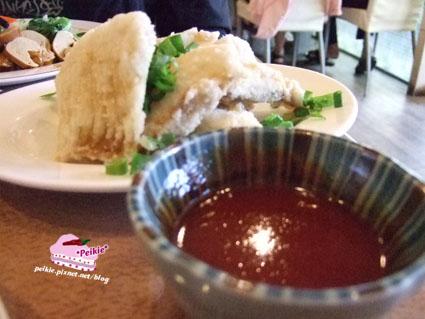沙比歐茄汁魚片1.jpg