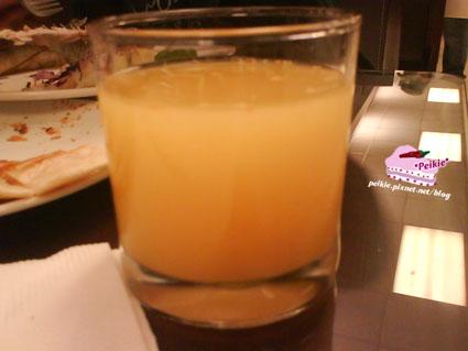 水岸咖啡果汁.JPG