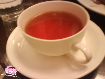 水岸咖啡熱紅茶.JPG