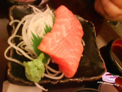 東京小城生魚片.jpg