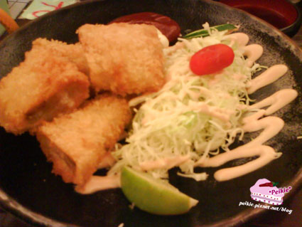 東京小城魚排飯.jpg