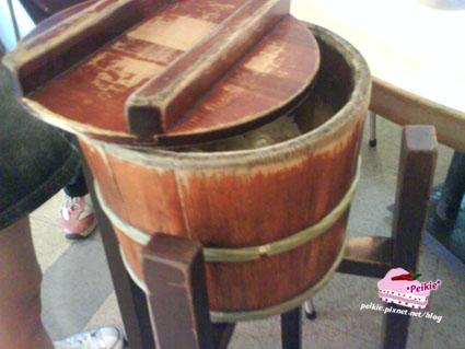 筷子-一桶白飯1.jpg