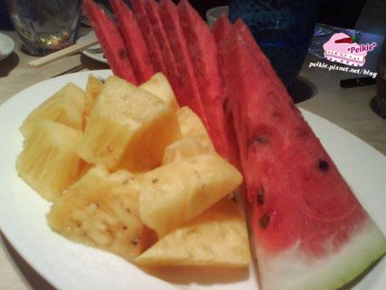 筷子-水果.jpg