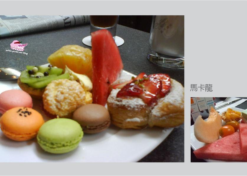 晶華酒店上庭酒廊8.jpg