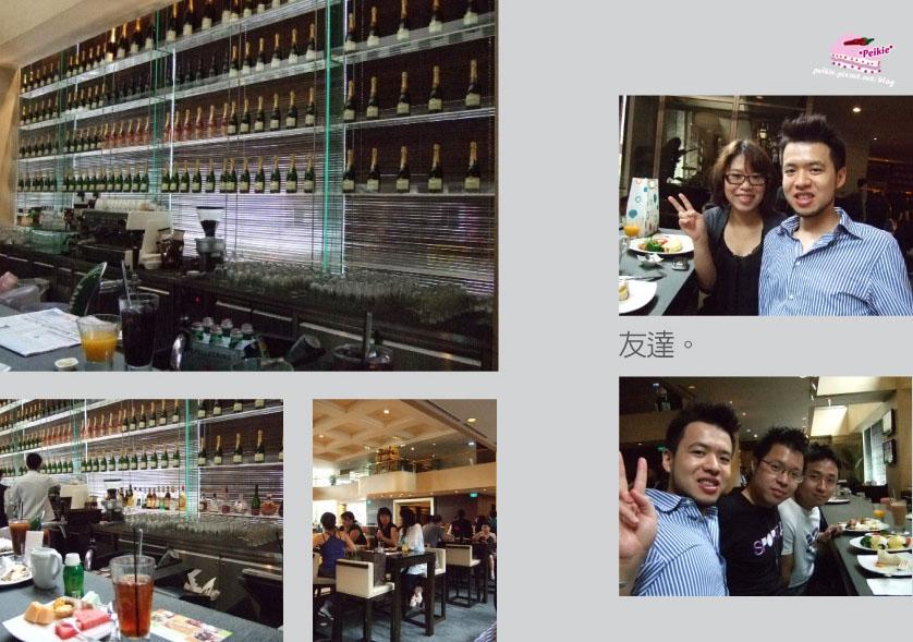 晶華酒店上庭酒廊7.jpg