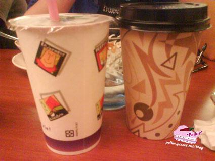 美樂地紅茶.jpg