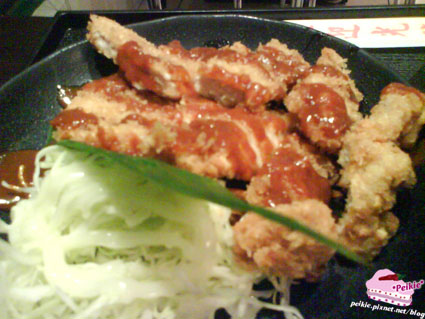 樂山味增豬排飯.jpg