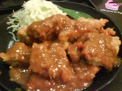 樂山咖哩豬排飯1.jpg
