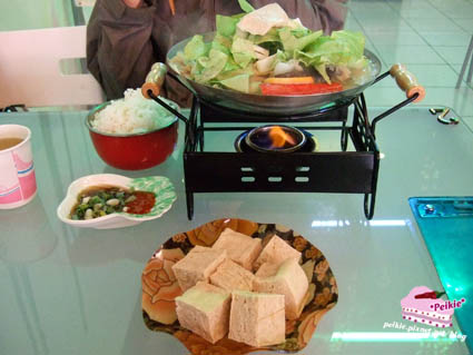 山森原酸菜白肉鍋1.jpg