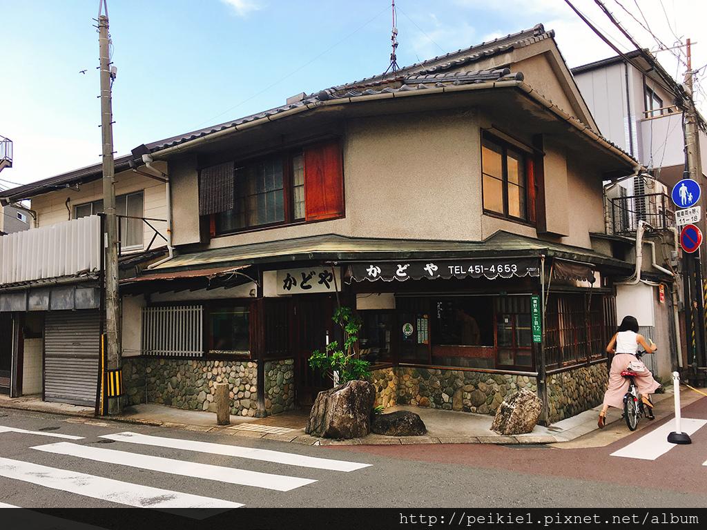 福岡美野島商店街