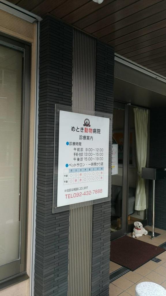 めとき動物病院.jpg