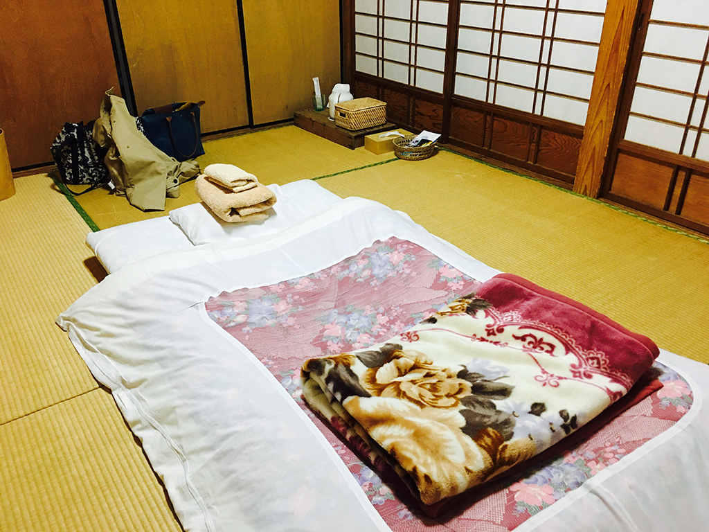 甑島藤屋fujiya
