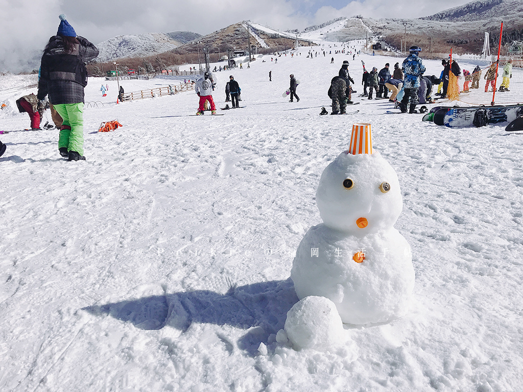 九重森林公園滑雪場。預約:https:%2F%2Fwww.greencl.co.jp%2Finfo%2F1544%2F
