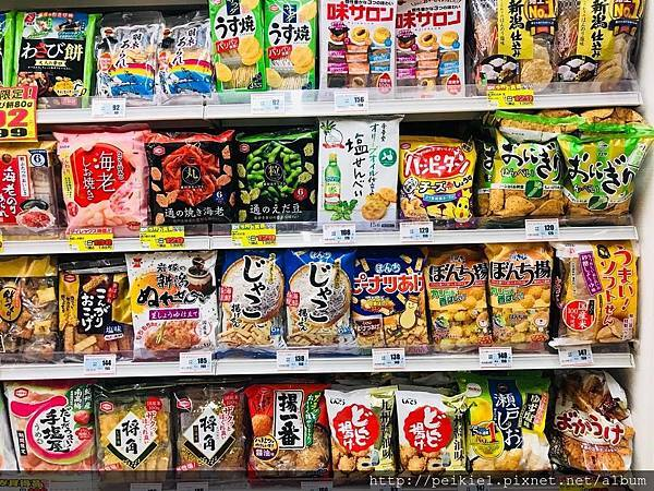 日本零食.jpg