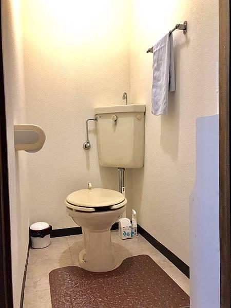 福岡住宿內藤桑Airbnb預約