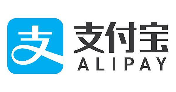 Alipay Logo.jpg