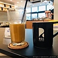 REC COFFEE 天神