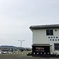 福岡居民買新鮮魚貨好去處・福岡市魚協伊崎支所