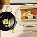 自駕日產Leaf電動車體驗到熊本的黑川溫泉