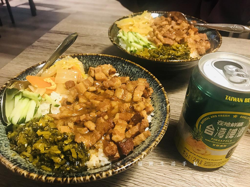 福岡的道地台灣料理Sinkos