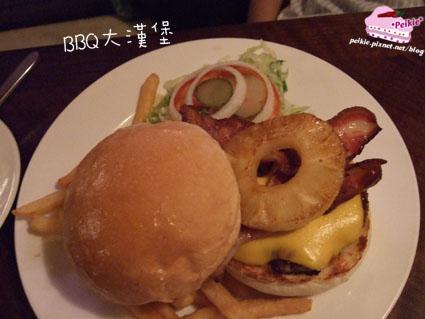 Evans burger 11.jpg