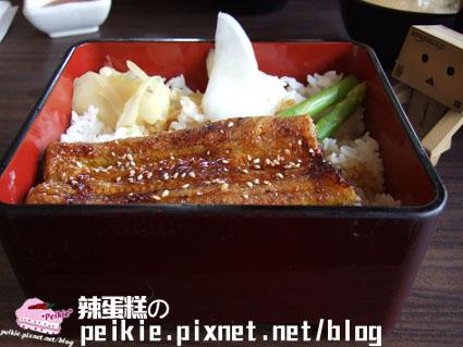 松町小舖鰻魚飯1.jpg