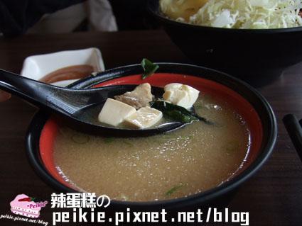 松町小舖味增湯1.jpg