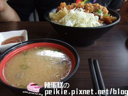 松町小舖味增湯2.jpg